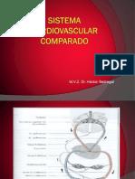 Sistema Cardiovascular 09.ppt
