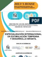 Clase 2 Neurienbriologia y Desarrollo Fetal