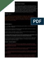 APOSTILA+DO+SEMESTRE+GABARITADA - minhateca