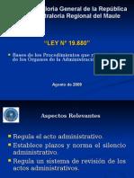 Ley_N_19.880_parte_1-3