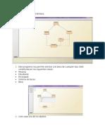 PDF Programa Beca