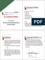 SteelDesign_Compression_Fu_455.pdf