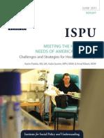 620_ISPU_Report_Aasim Padela_final.pdf