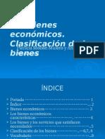 Los Bieneseconomicos[1]..