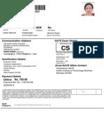 G239G21ApplicationForm.pdf