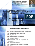 PRESENTACION LINEA-UNESR.pptx
