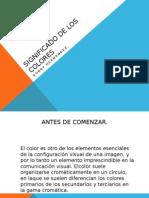 Significado de los colores.pptx
