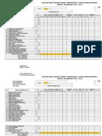 DAFTAR NILAI MATA PELAJARAN--KURTILAS SMT 1-2014-2015.xlsx