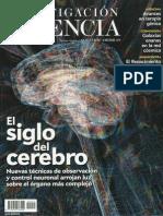 05-2014-Investigacion y Ciencia Mayo 2014