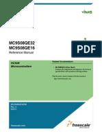 MC9S08QE32RM
