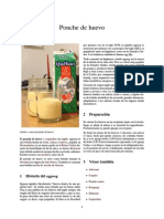 Ponche de huevo.pdf