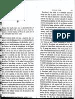 Libro Fromm&Xirau-Thomas More