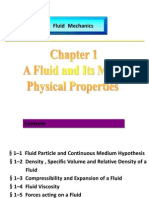 FluidMechanics-2