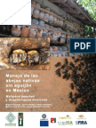 ECO Manual Meliponicultura 2011ecosur
