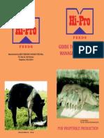 manual_feedpigs.pdf