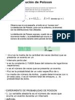 Distribución-de-Poisson.pptx