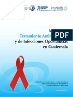 Guia_VIH_ARV_2012.pdf