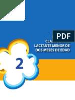 AIEPI Clinico 2012 Capitulo 2 (2)