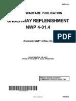 unrep-nwp04-01
