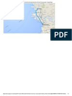 Cavite St to Mmsphil Maritime Services, Incorporated - Google Maps
