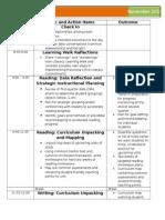 quarterly planning agenda (2)