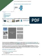 Cómo Hacer Un Regulador de Carga Casero Para Panel Solar y Aerogenerador