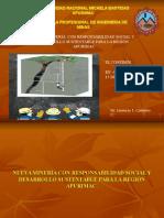 Nueva Minería con Responsabilidad Social y Desarrollo Sustentable (DR. LEONCIO CARNERO-UNAMBA).ppt