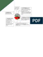 elemen kre inovatif kssr tahun 1.pdf