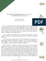 Dialnet-ElSistemaDeParentescoEnLaTiaTula-59000