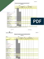 anexo4_RD011_2012_EF5101
