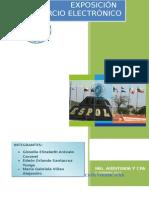 sistemas administrativos financieros