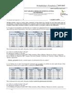 1. Variables y Mtc y Md