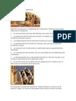 EDUCACION-CRITIANA-PRIMITIVA