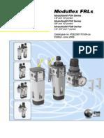Moduflex FRL Technical[1]