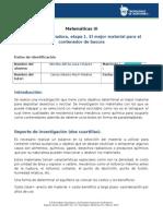 actividad-integradora-etapa-1 (1)