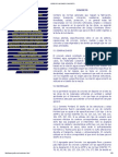 ESPECIFICACIONES CONCRETO.pdf