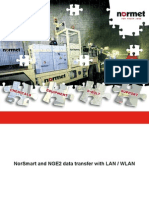 Normet control system data transfer (1).pptx