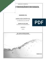 LA HIDROLOGIA EN LA HISTORIA.pdf