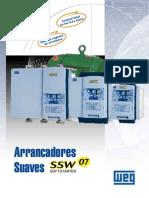arracador_suave_SSW07.pdf