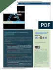 Construcción 5 - Farq-uncp_ Clasificación de Los Acabados en Edificaciones