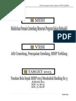 Buku Pengurusan Bola Sepak Mssp 2015 (1)