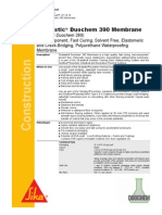 SikalasticDuochem390_Fpds