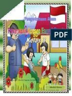 PDF Kincir Air1