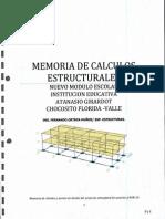 Memorias de calculo.PDF