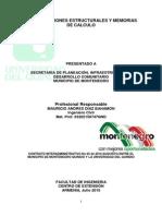 Especificaciones para estructuras.pdf