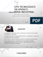 Instituto tecnológico de Apizaco.pptx