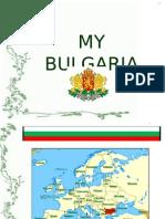 My Bulgaria