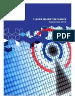 ICT+Market+in+France+-+Web+Version (1)