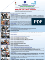 CLICK HERE TO DOWNLOAD NEBOSH IGC COURSE DETAILS (NEBOSH).pdf