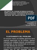 presentacion del proyecto (2).pptx
